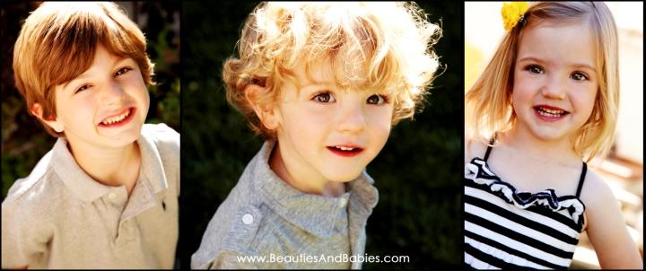 toddler_kids