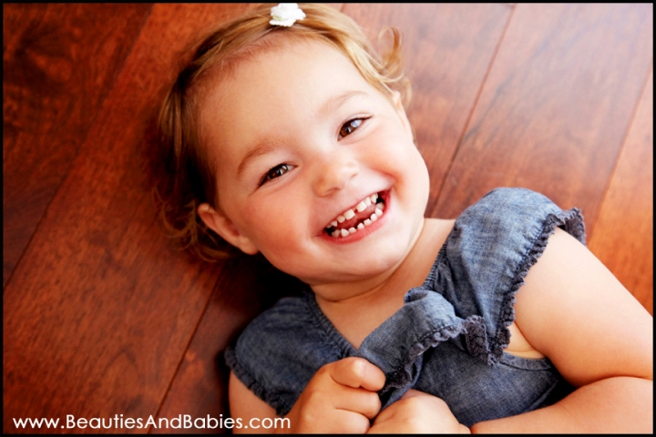 toddler portrait photography Los Angeles