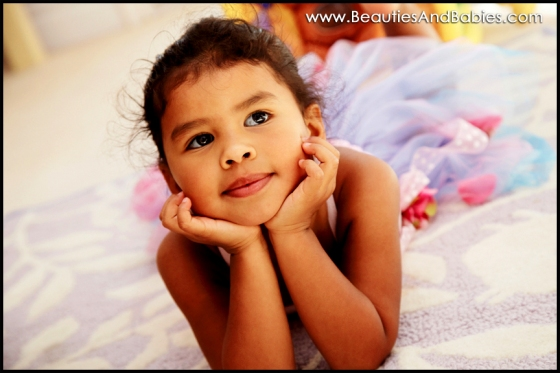 child portrait photography Los Angeles