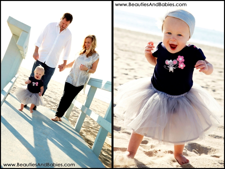 Family and child photographer Los Angeles
