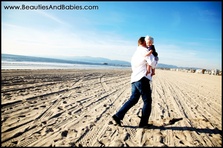 Los Angeles portrait photography professional