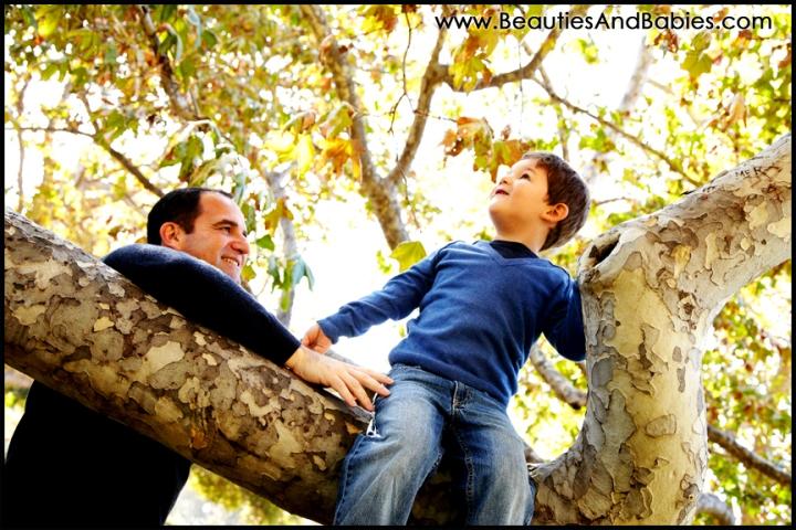 Child lifestyle photographer Los Angeles
