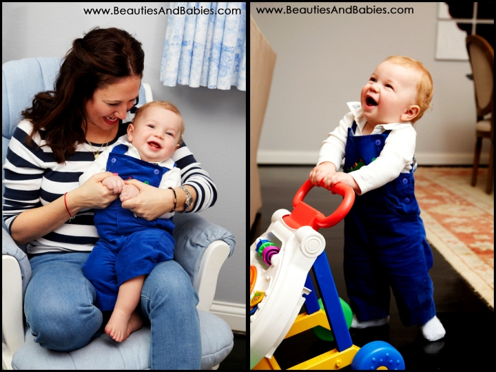 professional baby photographer Los Angeles