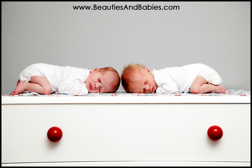 professional newborn baby photographer Los Angeles