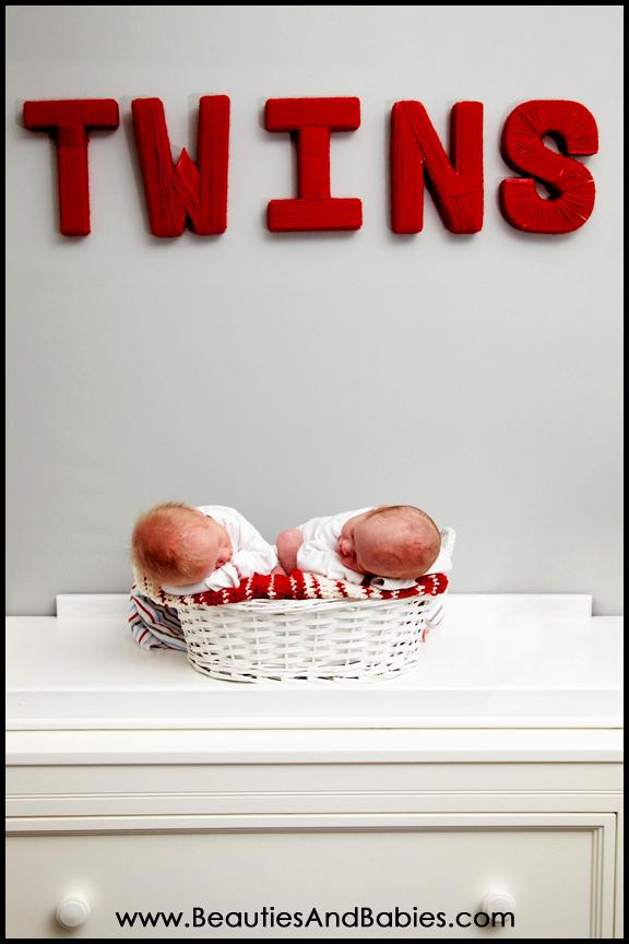 professional newborn baby photographer Los Angeles