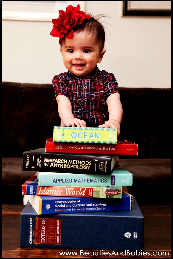 professional child portrait photographer Los Angeles