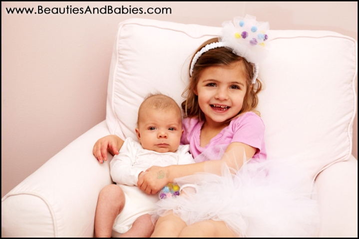 professional kids photography Los Angeles photographer