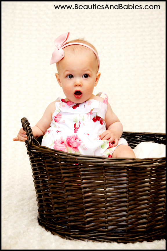 top baby photographer Los Angeles photography professional