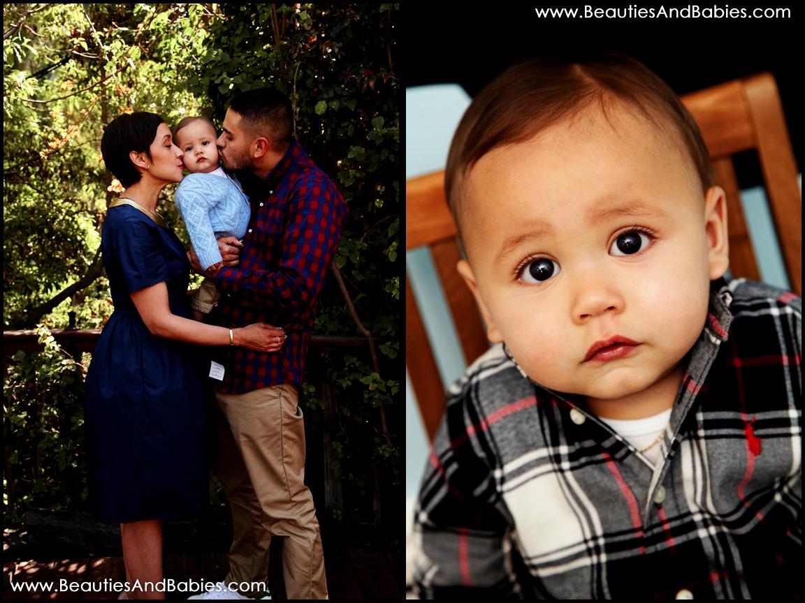 best family portrait photographer Los Angeles photography