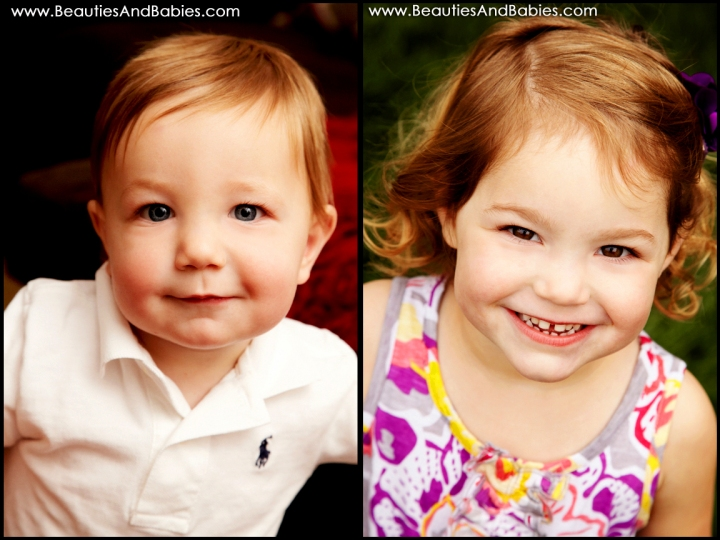best child portrait photography Los Angeles
