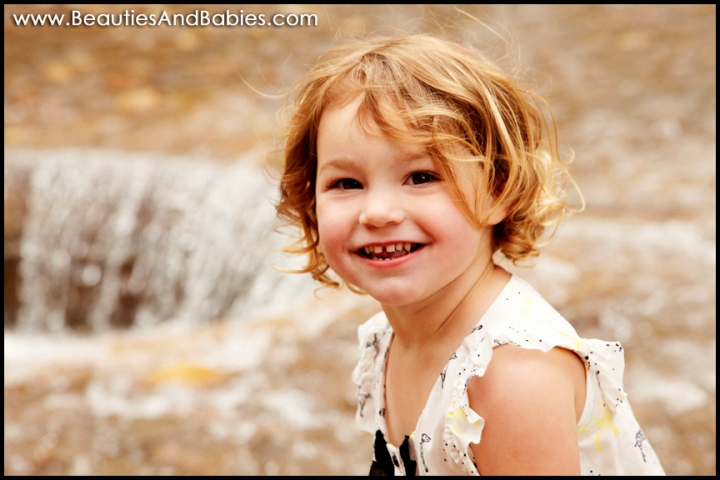 professional child portrait photography Los Anglees