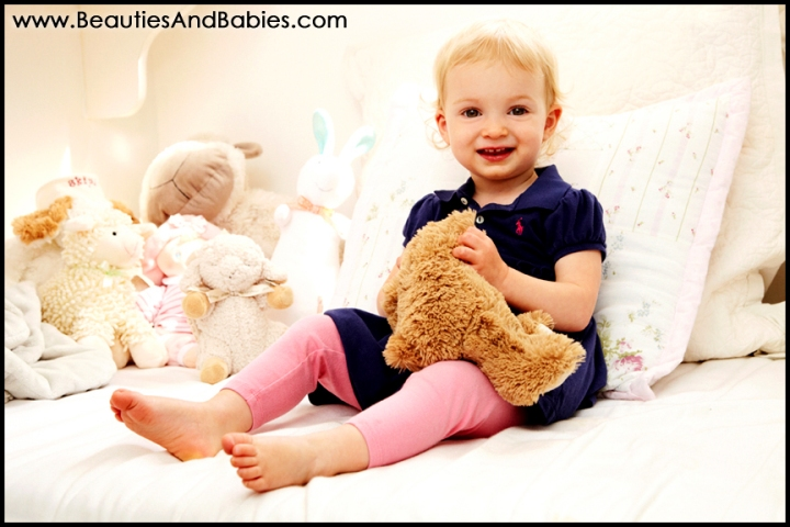 child portrait photography Los Angeles professional photographer
