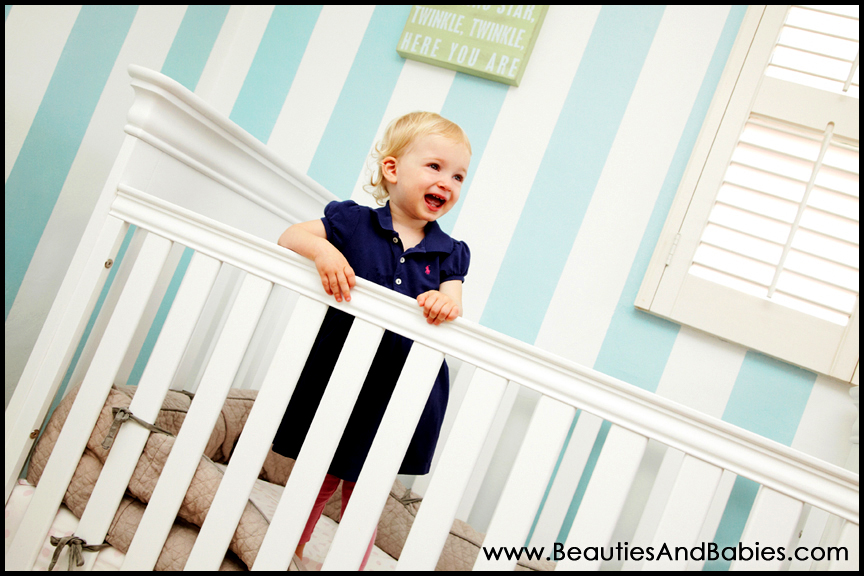 professional toddler kid pictures Los Angeles photography