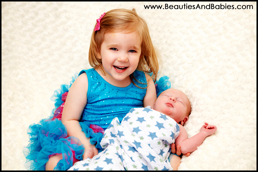 To view additional work by beauties babies photography of los angeles