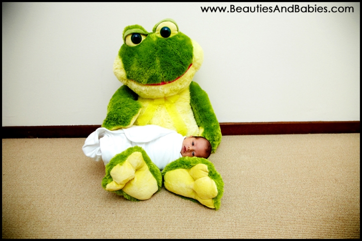 new born baby photography creative pictures Los Angeles
