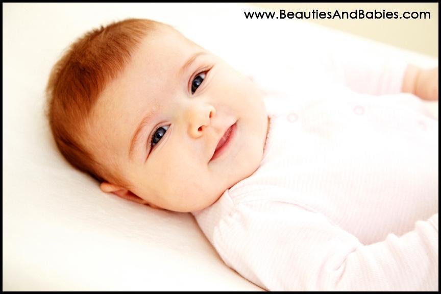 best los angeles baby photographer
