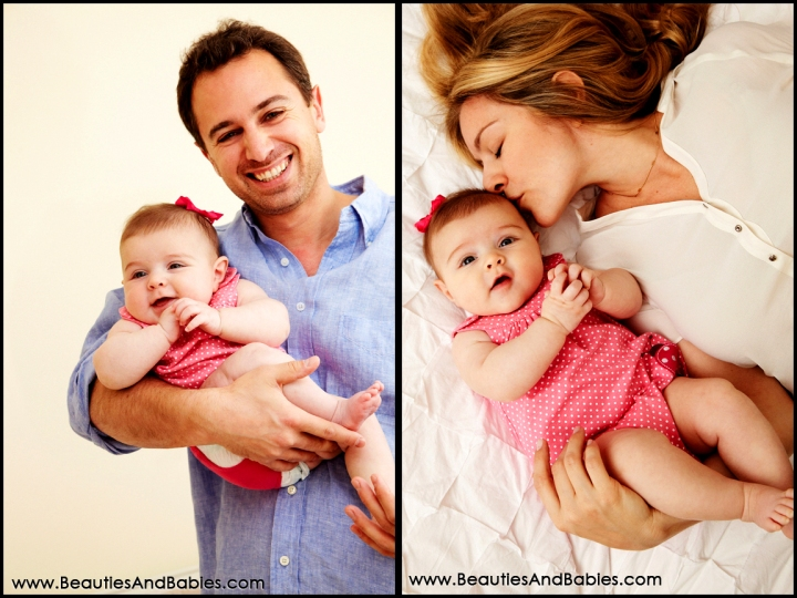 family portrait photography Los Angeles professional photographer