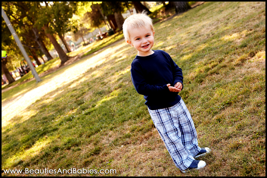 professional kid pictures Los Angeles children's photographer