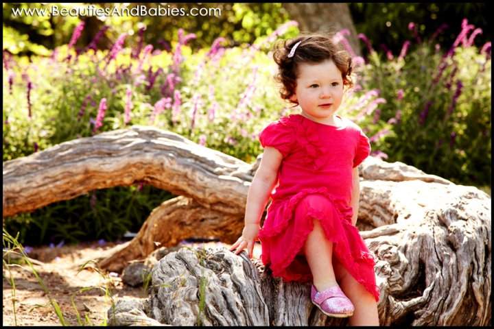childrens photography professional Los Angeles photographer