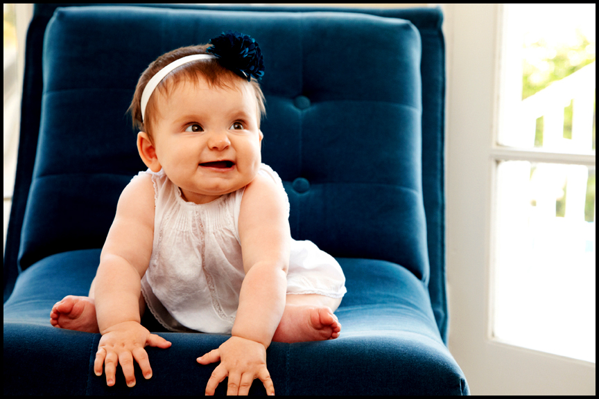 happy baby professional photography Los Angeles | Beauties And ...
