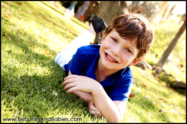 professional child pictures los angeles and beverly hills photographer