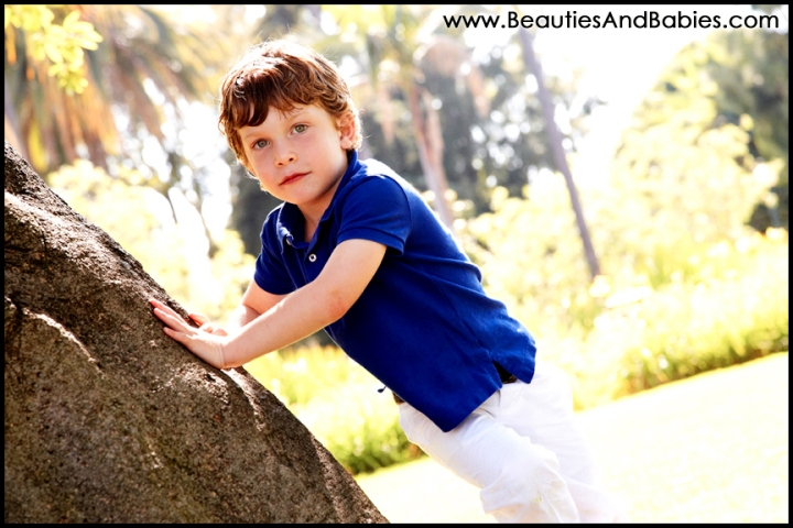 professional child photographer los angeles children's photography studio