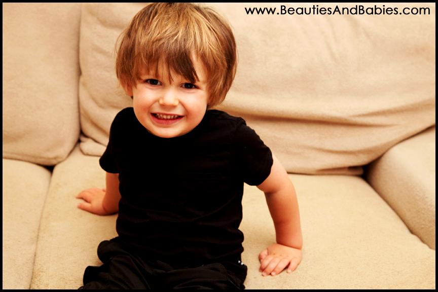 child portrait photography Los Angeles photographer