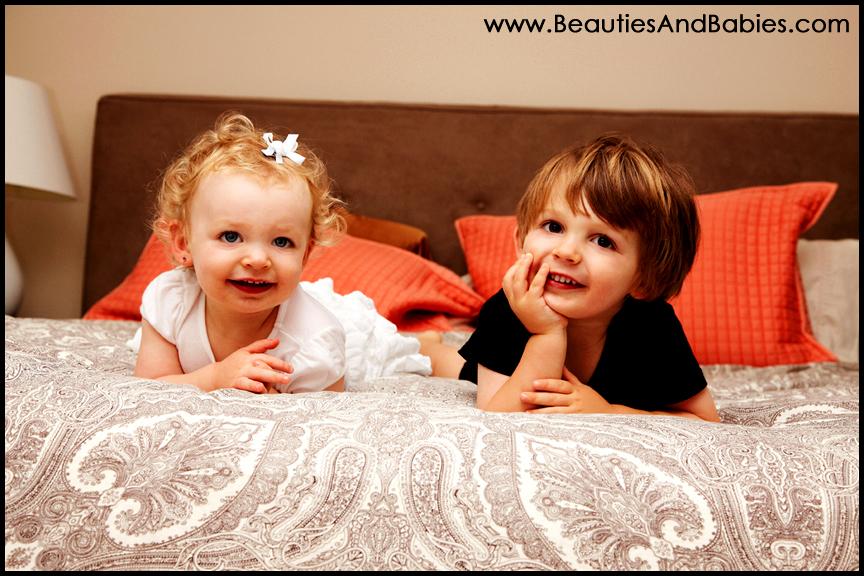 child photography Los Angeles photographer