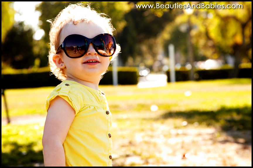 professional child photography Los Angeles photographer