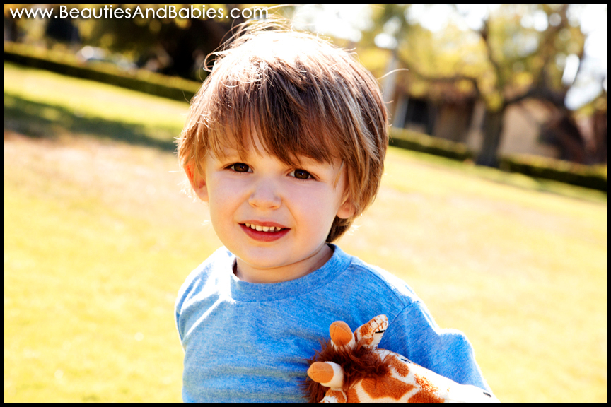 professional kid pictures Los Angeles photography