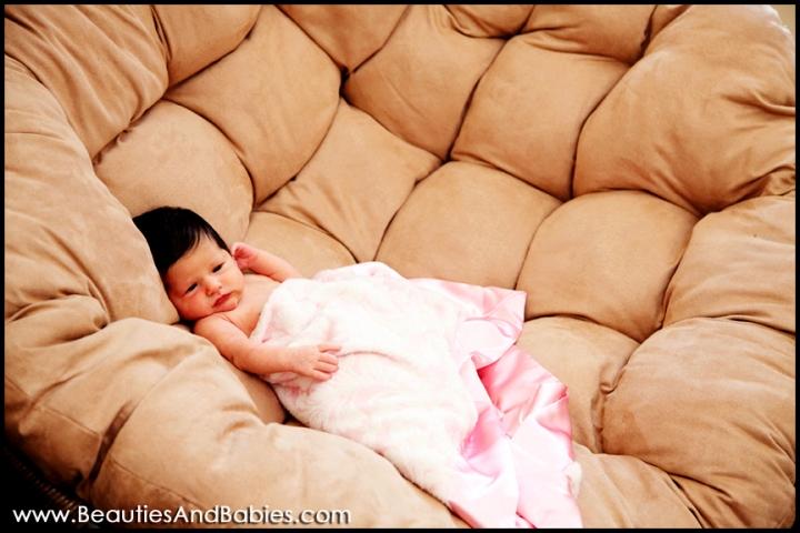 professional newborn baby photography Los Angeles photographer