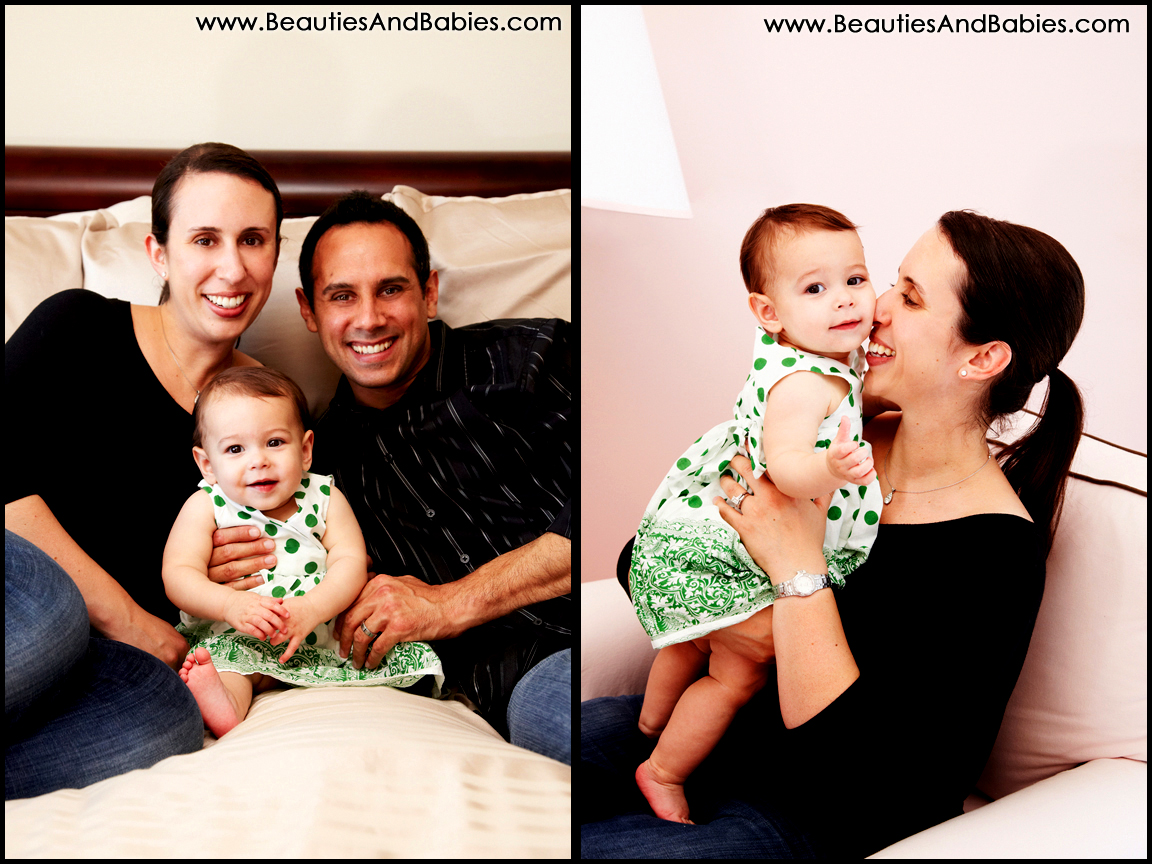 professional family pictures Los Angeles portrait and lifestyle photographer