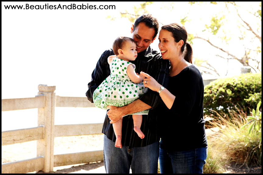lifestyle family photography Los Angeles professional photographer