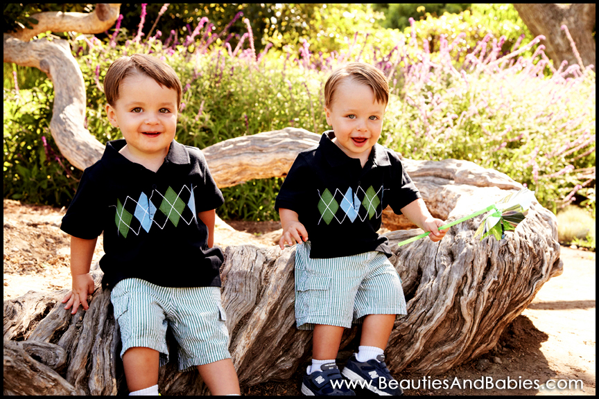 professional childrens portrait photography Los Angeles photographer