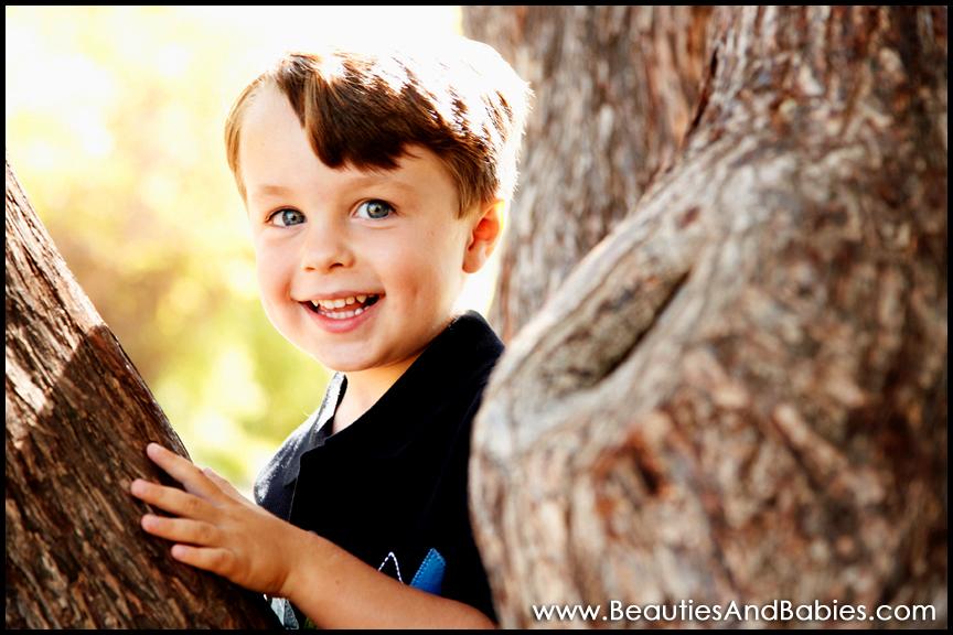 professional child portrait photography Los Angeles