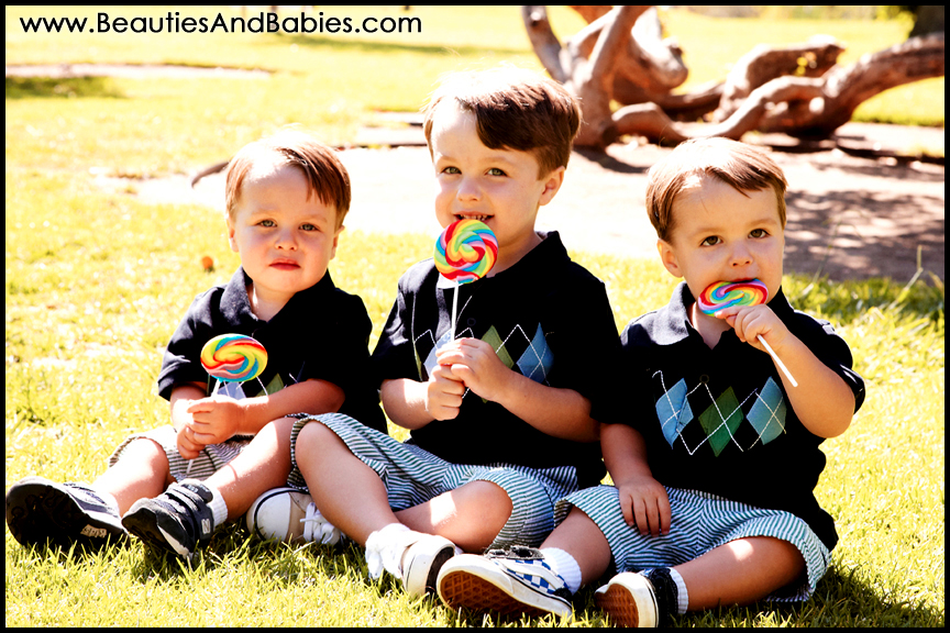 professional children's photography Los Angeles photographer