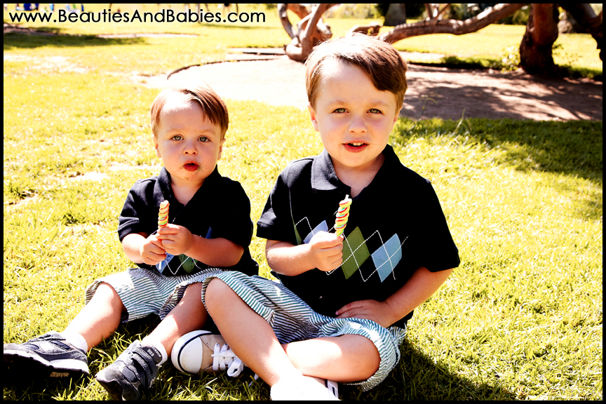 top children's lifestyle and portrait photography Los Angeles