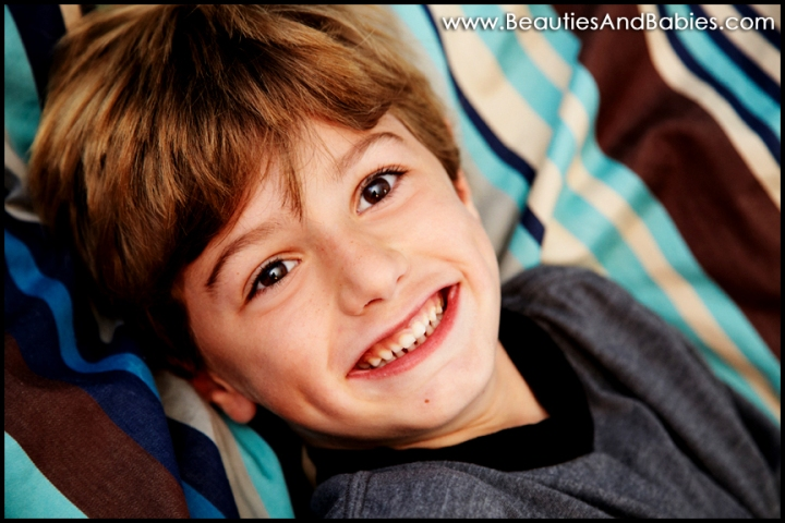 best child portrait photographer Los Angeles photography professional