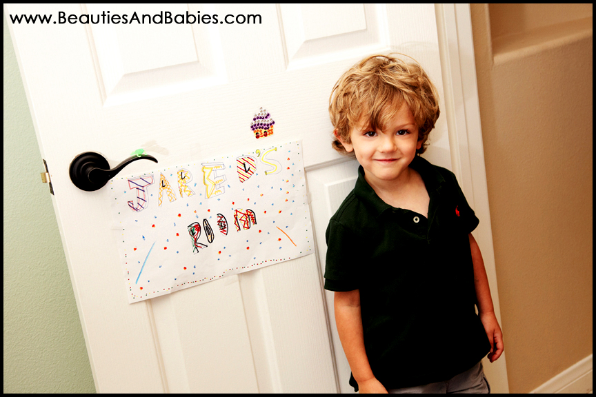 best kid photography Los Angeles childrens photographer