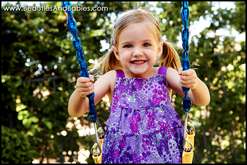 professional child pictures Los Angeles photographer