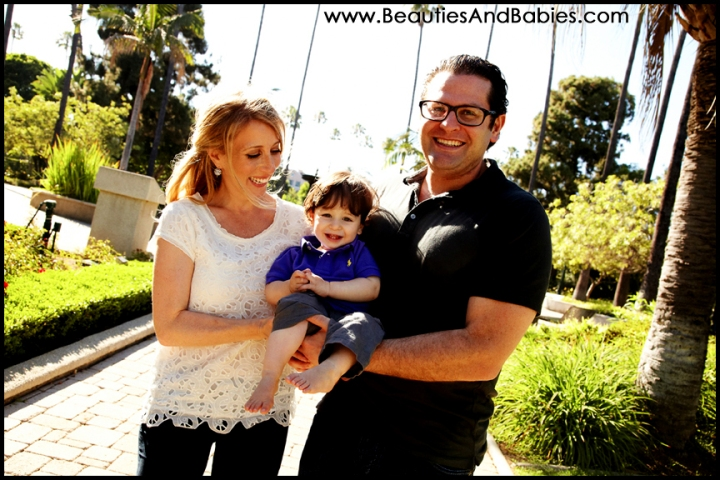 professional family lifestyle photographer Los Angeles
