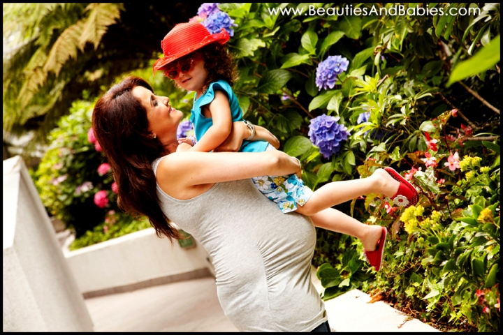 pregnancy photography Los Angeles professional photographer