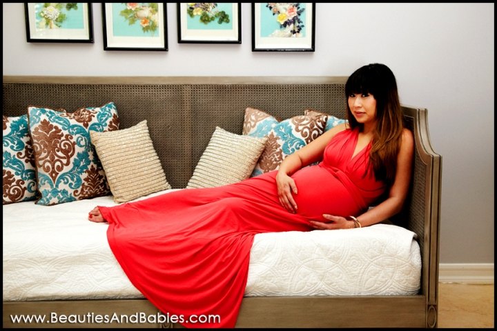 best maternity photographer Los Angeles professional photography