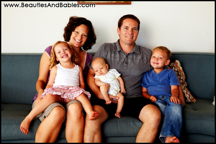 best family photography Los Angeles