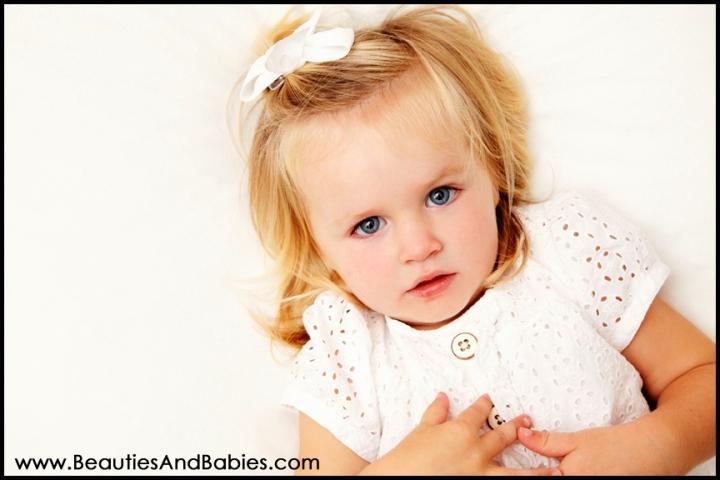 little girl child portrait photography Los Angeles