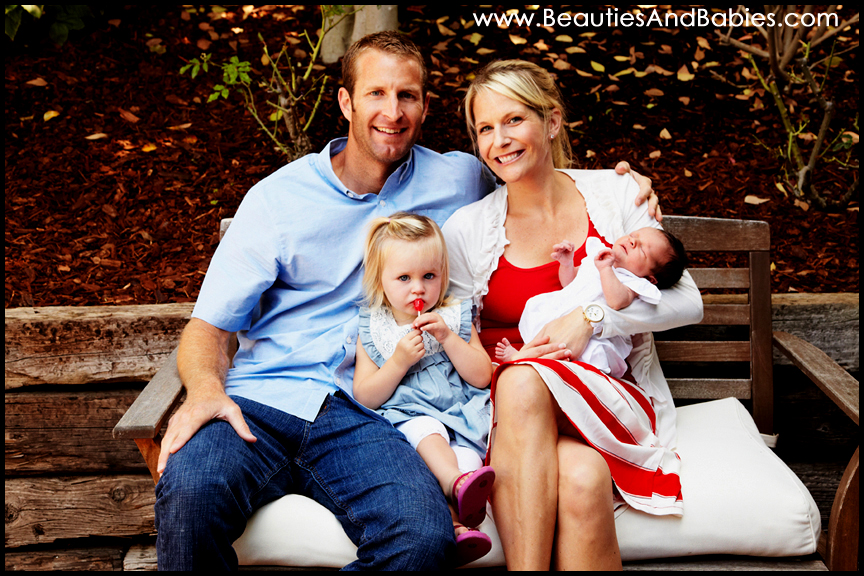 best family photography Los Angeles photographer