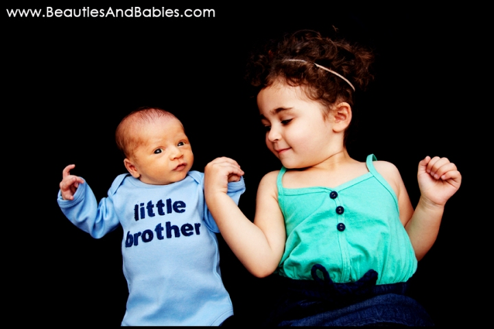 best baby and family photography Los Angeles