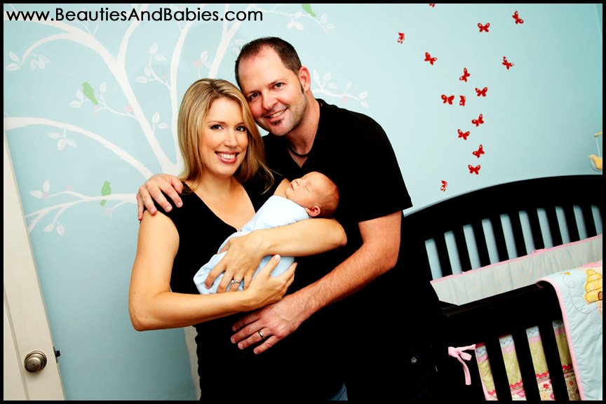 professional family photography Los Angeles child photographer