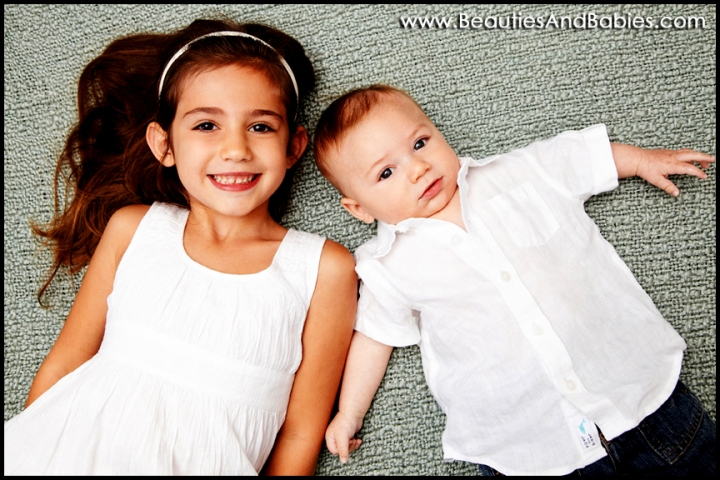 professional child portrait photography Los Angeles photographer