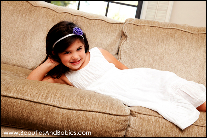 professional child pictures Los Angeles photography